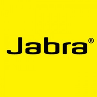 Jabra logo fortwitter 300x300