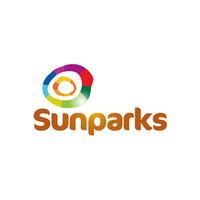 Sunpark logo