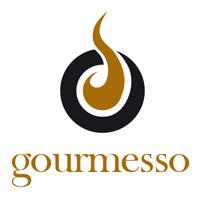 Gourmesso logo 300x300px