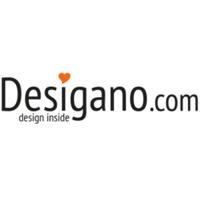 Desigano - Möbel & Leuchten
