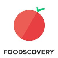 Foodscovery logo 300x300