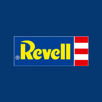 Revell shop