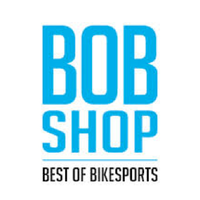 BobShop.es
