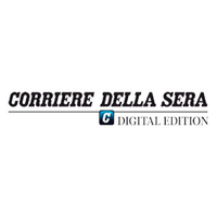 Corriere logo 300x300