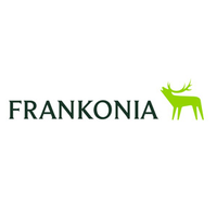 Frankonia CH - Mode in höchster Vollendung