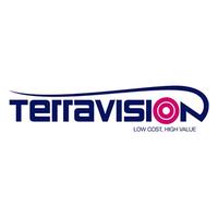 Terravision.