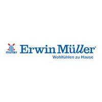 Erwin Müller