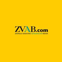 ZVAB: Zentrales Verzeichnis Antiquarischer Bücher