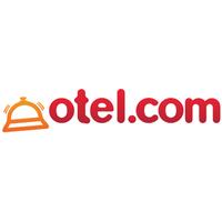 Otel.com UK