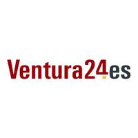 Logo v24 new