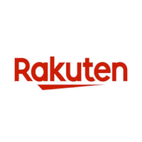 Rakuten logo neu