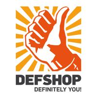 2014 05 21 defshop logo 1