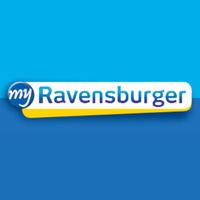 Myravensburger logo neu