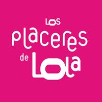 Los placeres de Lola