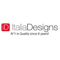 Italia Designs