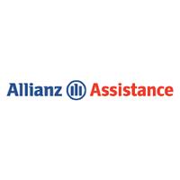 Allianz Assistance ES