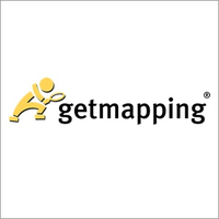 Getmapping plc