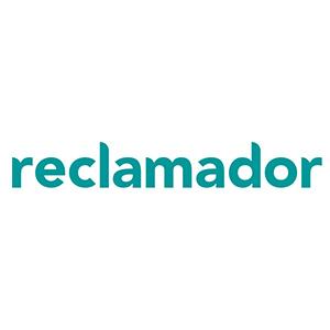 Código amigo de RECLAMADOR