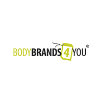Bodybrands4you logo
