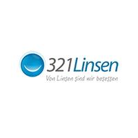 321linsen logo