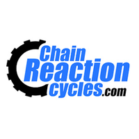 Bicicletas  bici  deporte  ciclismo  pedales  pedal  recomendar a un amigo  cashback  cash back