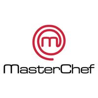 ESCUELA DE MASTER CHEF