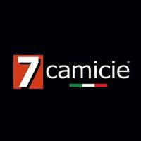 7camicie logo