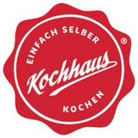 Kochhaus de neu