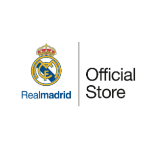 Real Madrid online store - 5% reward for referring friends or cashback 79ed5445079