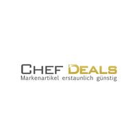 Chef-Deals