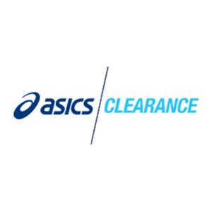ASICS CLEARANCE Popular