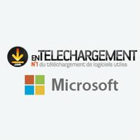 Microsoft Téléchargement