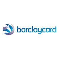 Barclaycard.logo.better