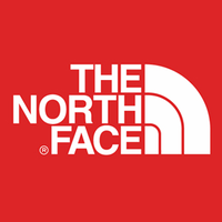 The North Face Germany