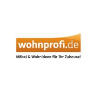 Wohnprofi