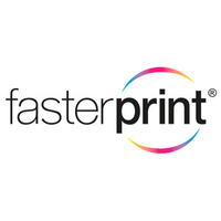 Fasterprint