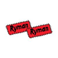 RymanRyman