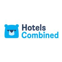 Hotelscombined IT