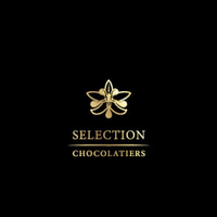 Selection chocolatiers pralinen abo