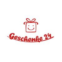 Geschenke24 logo