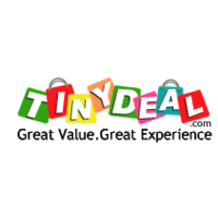 TinyDeal Italy
