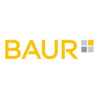 Baur logo 300x300 cashback freunde werben rabatt shopping fashion