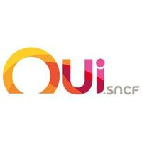 OUI.sncf – Agence