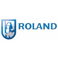 Roland rechtsschutz logo neu