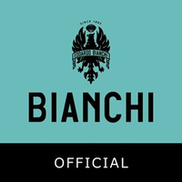 BianchiStore official - your total Bianchi Source