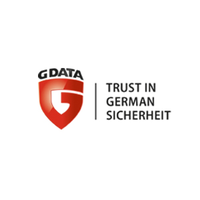 gdata.de - G Data Software AG
