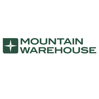 Mountainwarehouse logo e