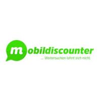 Mobildiscounter logo neu
