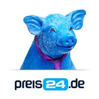 20161122 logo 300x300px