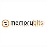 MemoryBits
